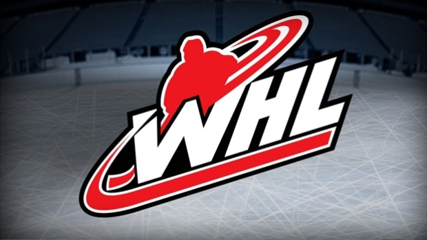 Whl Investigating Abuse Claims By Former Player Tsn Ca