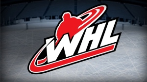 WHL: Rockets snap three-game losing skid with win over Cougars
