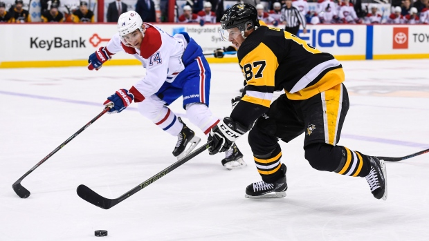 Details Emerge On Expected New Nhl Agreement Tsn Ca