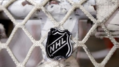 NHL/NHLPA announce tentative agreements on return-to-play protocol, new CBA Article Image 0
