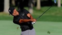 Column: Tiger Woods' return doesn't mean a return to normal Article Image 0