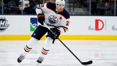 NHL names Draisaitl, MacKinnon, Panarin as finalists for Hart Trophy Article Image 0