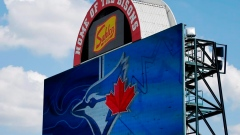 Safe at home? Blue Jays end nomadic journey in Buffalo Article Image 0