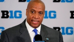 Big Ten, Pac-12 pull plug on fall football amid pandemic Article Image 0