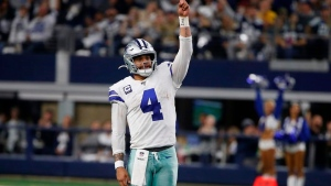 NFL Week 4 game picks, schedule guide, fantasy football tips, odds, injuries and more