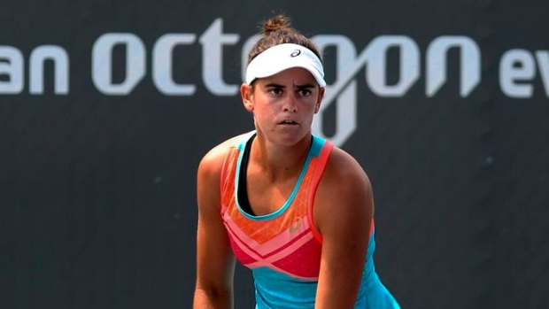 Brady, Ostapenko pull out of US Open with injuries