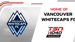 Whitecaps Twitter 2020