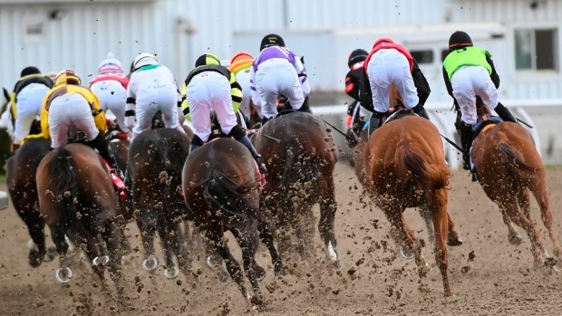 Woodbine Entertainment confirms '21 Queen's Plate to be run in August
