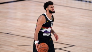 Fantasy NBA Daily Notes - Who will fill Murray's void?