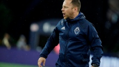 Fatigue a formidable foe as Whitecaps battle for playoff position Article Image 0