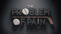 The Problem of Pain thumbnail