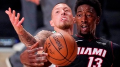 The NBA Finals: Why the Heat will win the championship Article Image 0
