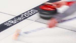 Lethbridge to host 2022 Brier