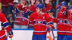 Canadiens sign forward Brendan Gallagher to six-year contract extension Article Image 0