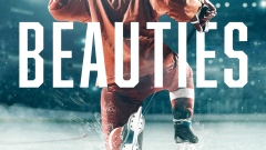 Beauties - James Duthie