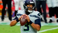 Mistakes cost Seahawks in 37-34 overtime loss to Cardinals Article Image 0