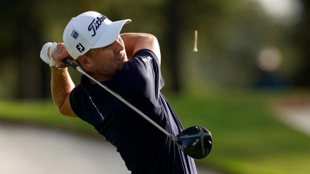 English open golf betting odds walt bettinger wikipedia