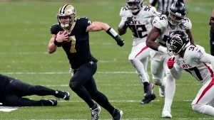 Morning Coffee: Taysom time, Mahomes magic and a MNF lookahead