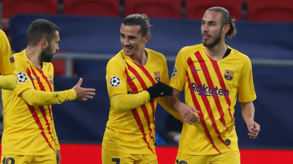 Report: Barca forced to make massive wage cuts
