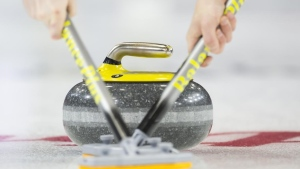 Team Harty disappointed with Curling Alberta decision, WC chances slim
