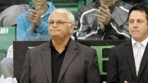 Longtime junior coach Mavety dead at 78