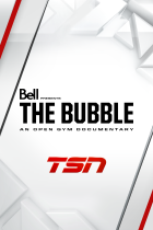 The Bubble: An Open Gym Documentary