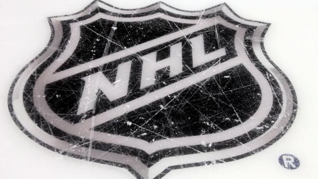 NHL COVID Protocol list - Jan. 14 - TSN