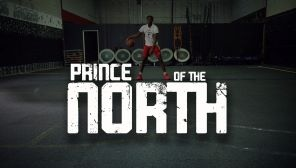 Prince of the North