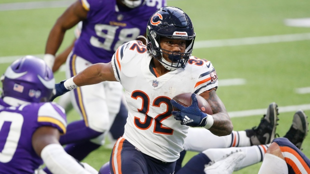 NFL Forecast: A closer look at the NFC North from a betting perspective