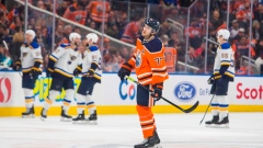 Edmonton Oilers defenceman Oscar Klefbom set to miss entire season with injury Article Image 0