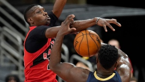 Fantasy NBA Daily Notes - The biggest surprises of the season
