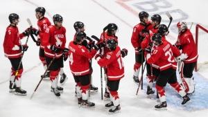 Ray & Dregs Season 2 Episode 3: NHL & World Junior News and Analysis