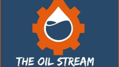 The Oil Stream