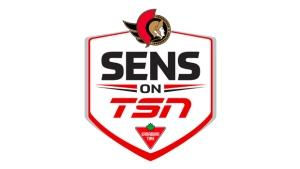 Canadian Tire Senators Hockey Regional Broadcast Schedule