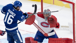 Updated fantasy hockey rankings - what's changed from last season