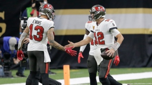 NFL Kickoff Special: Best bets for Cowboys, Buccaneers