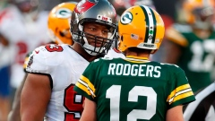 Packers realize how much Rodgers has at stake this weekend Article Image 0