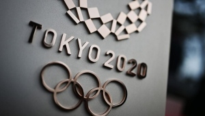 Tokyo Olympics to allow local fans with strict limits