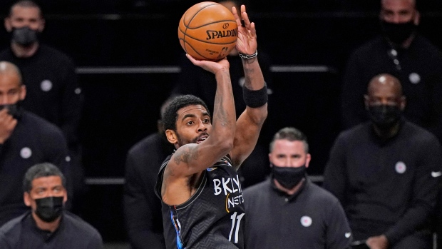 Burning questions for Nets, 76ers