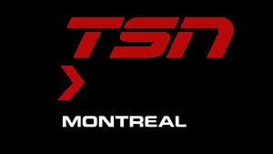 TSN 690 - Montreal Sports Radio