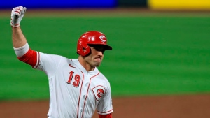Fantasy baseball daily notes -- Pitcher and hitter rankings for Tuesday