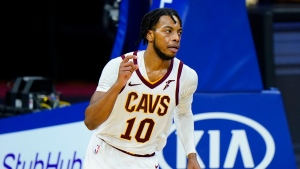 Fantasy NBA Daily Notes - Cavaliers backcourt growing in value
