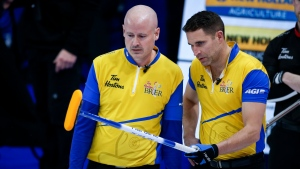 Brier bubble heats up with championship round