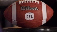 CFL dismisses report that its 2021 and '22 campaigns might be cancelled Article Image 0