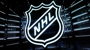 NHL expects 98 per cent of players to be vaccinated before season