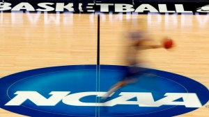 High court sides with former athletes in dispute with NCAA