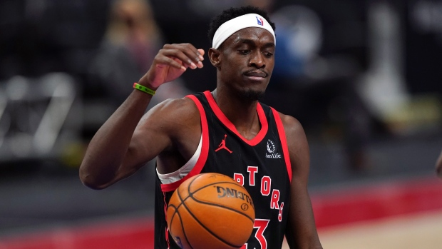 Siakam falls 14 spots as 50 to 26 revealed in NBArank