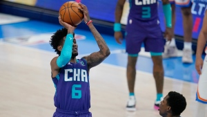 Fantasy NBA Daily Notes: Mining the Hornets for fantasy starters