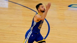 Fantasy NBA Daily Notes - Curry is hotter than ever