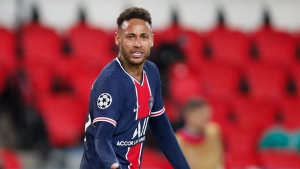 PSG loses to Bayern, but reaches CL semis on away goals